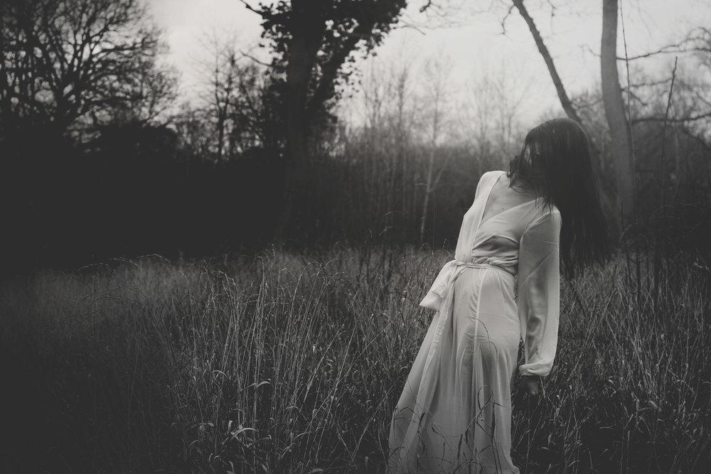 izzys-daughter-emotional-epic-music.jpg