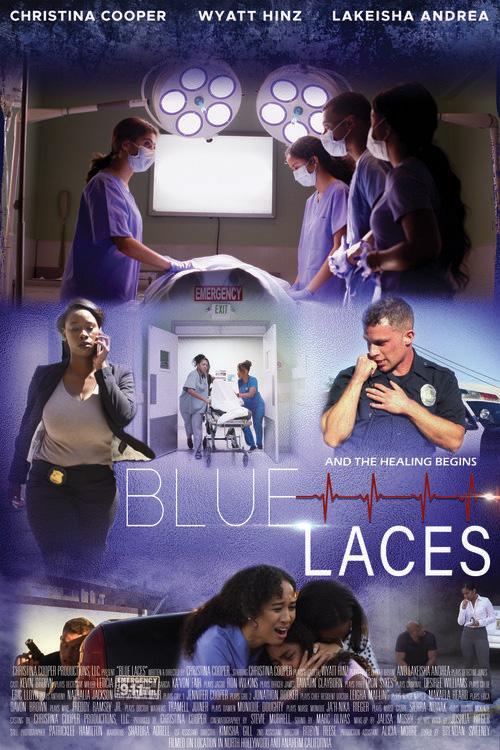 Blue+Laces+12X18.jpg