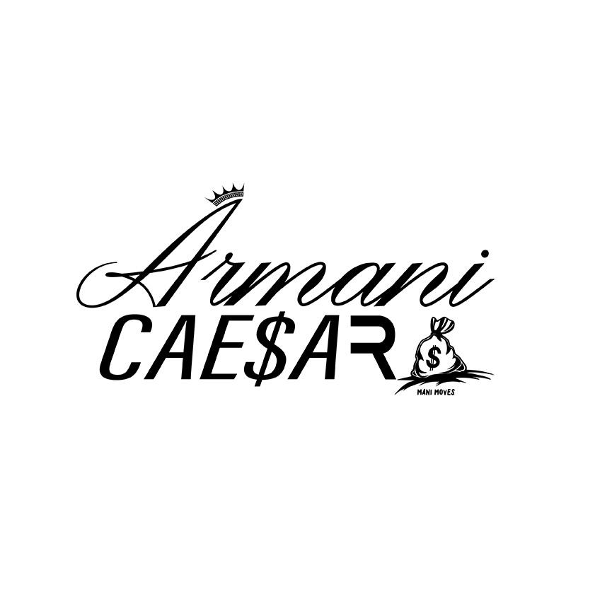 Armani Caesar.jpg