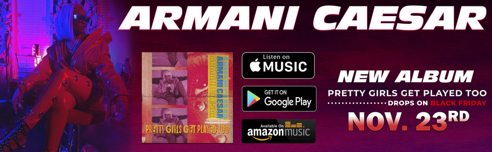 Armani Caesar Billboard.jpg