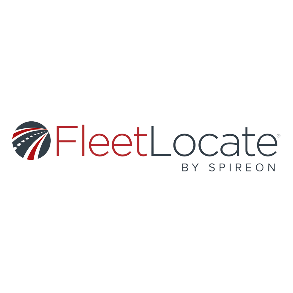 Reduce fuel costs, idle time, labor and fleet mileage while maximizing the quantity of work accomplished with Spireon's fleet management solutions. Ensuring your fleet is running optimally is key to delivering great service, and great service means repeat customers who help grow your business. Spireon's GPS fleet tracking and management solutions gives you intelligence on how your fleet is performing – by driver and by vehicle. Whether your fleet is small or a large enterprise, SPIREON can help you reduce risk and operate more effectively.