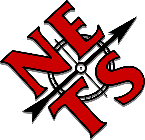 NETS Logo-PNG(SMALL).png