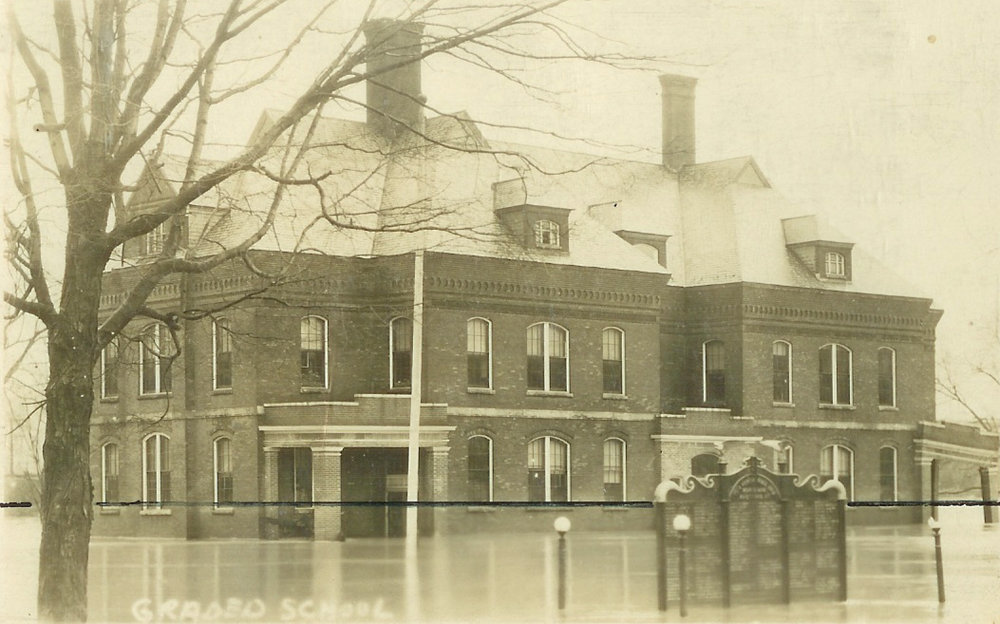 Flood_69.jpg