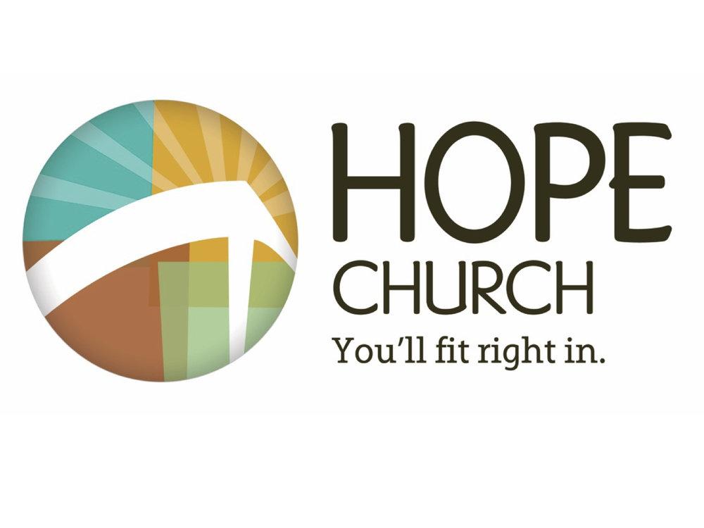 Main HOPE logoJPEG.jpg