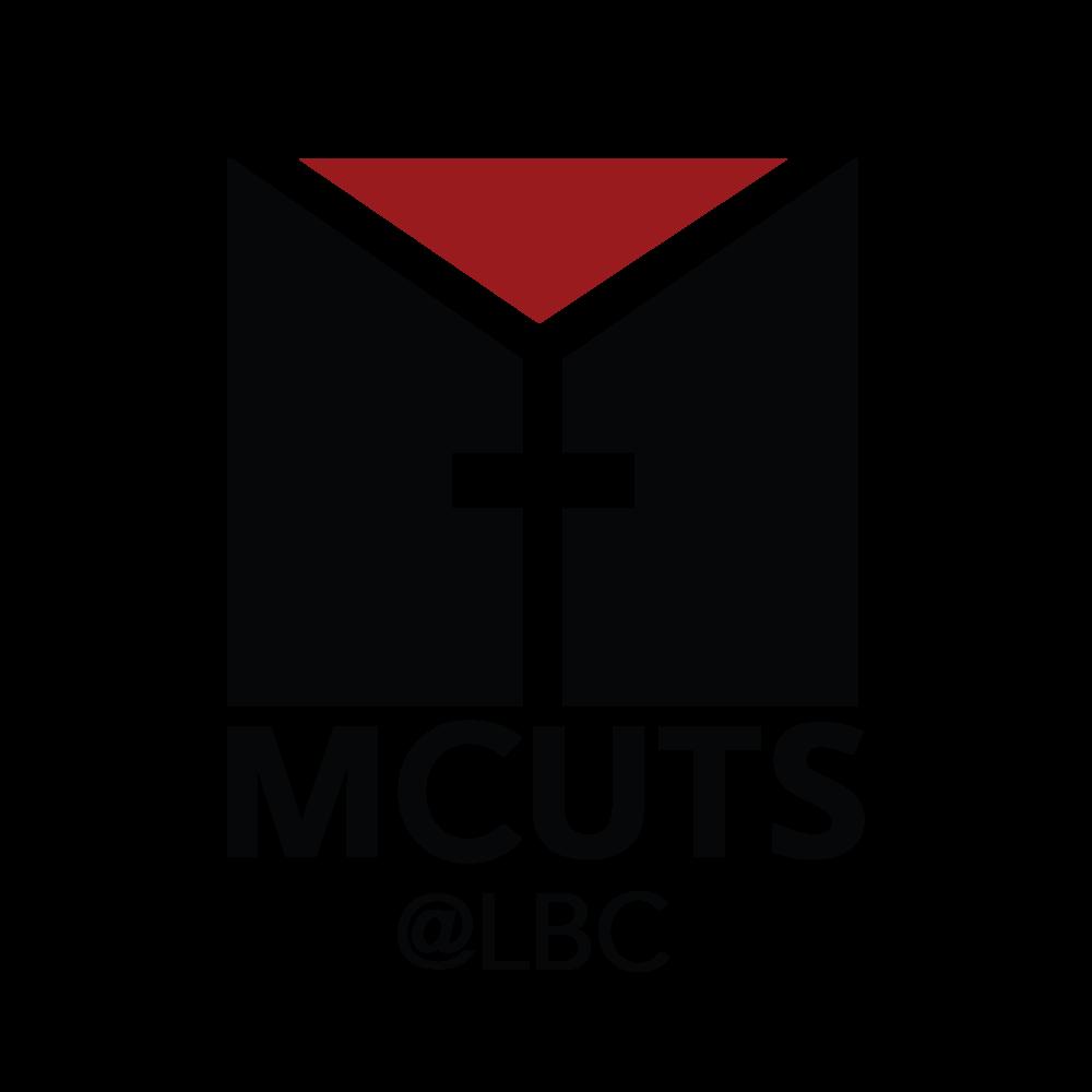mcuts@lbc-color.png