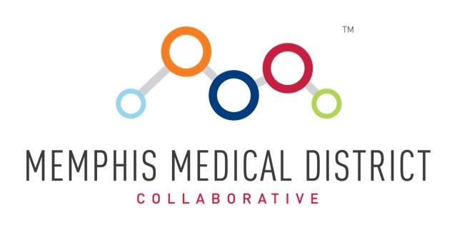 MMDC-logo.jpg
