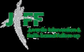 jiff-logo_1_orig.png