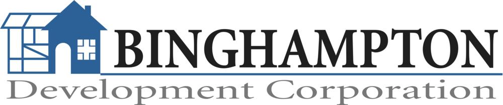 BDC logo final.png