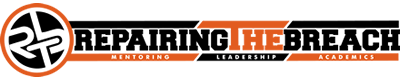 rtb-logo2.png
