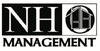 NHO Logo.png