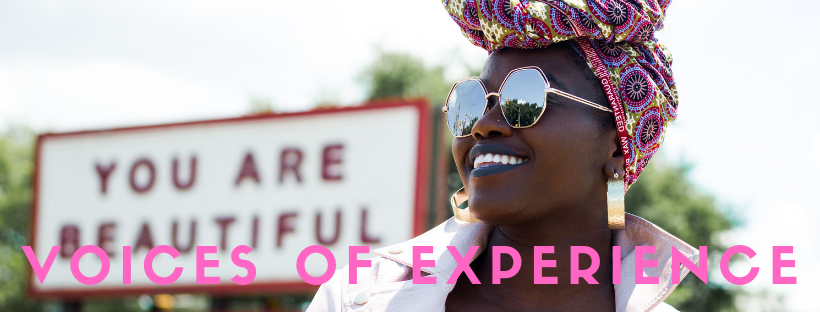 voices of experience - email header (1).png