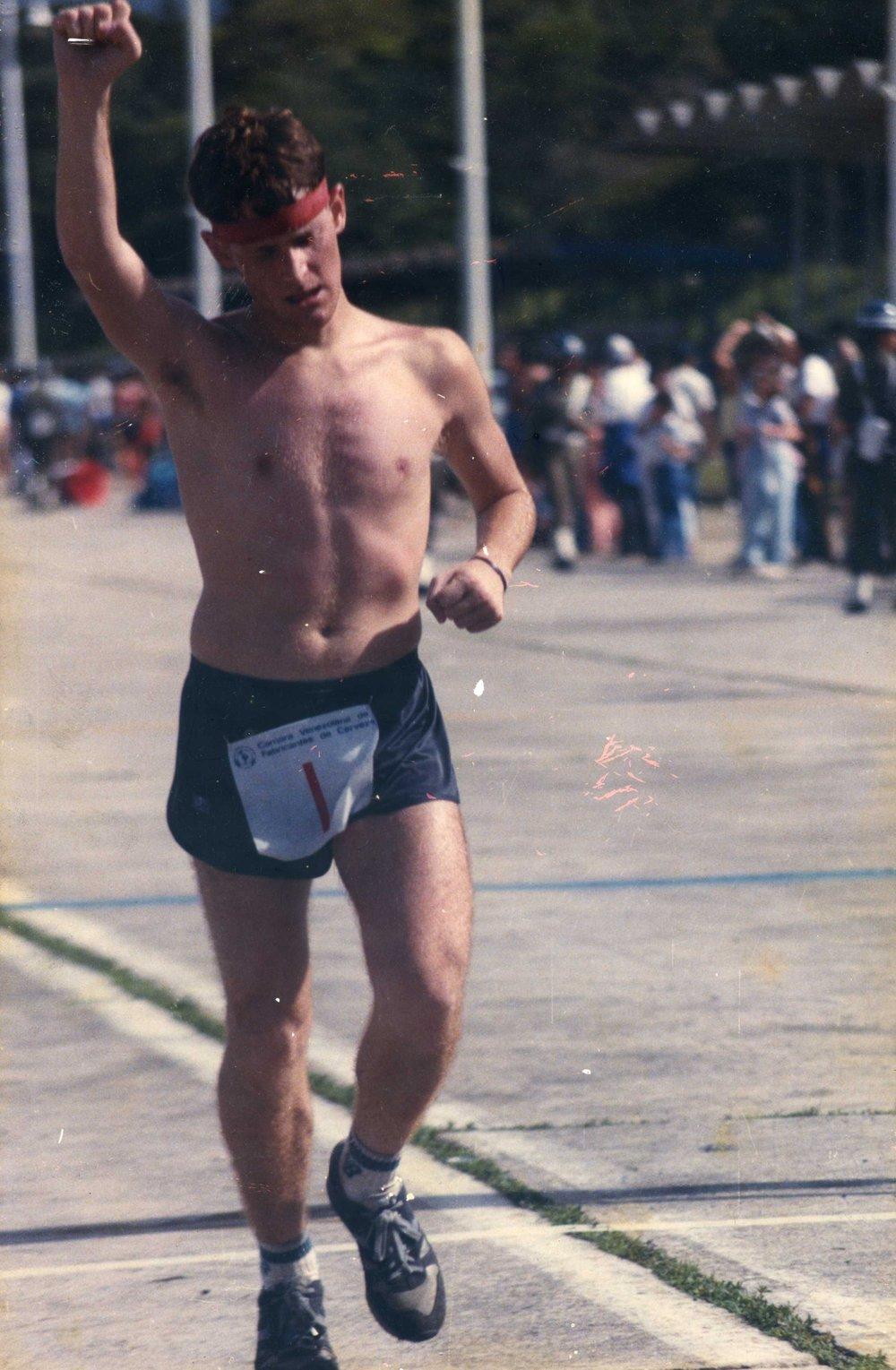 maraton-caracas-1985.jpg