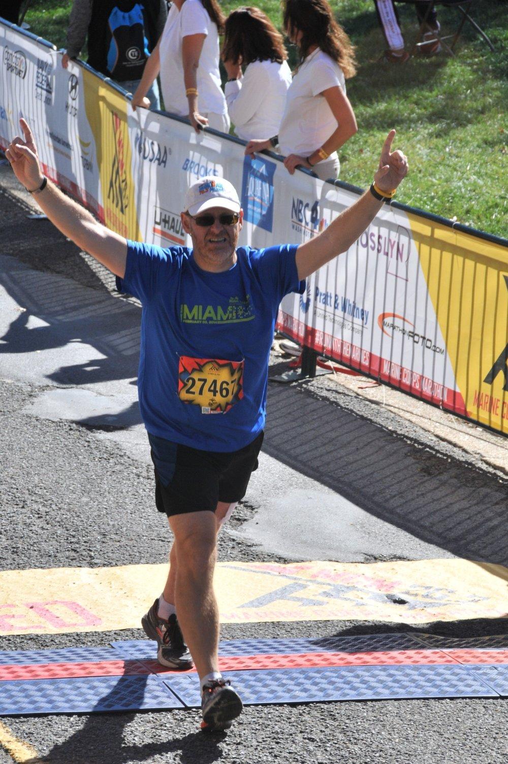 mcm-2014-finishline.jpg