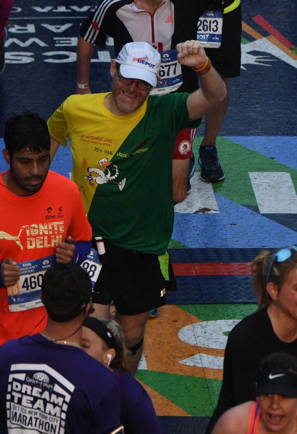 nyc-marathon-2017-finish.jpg