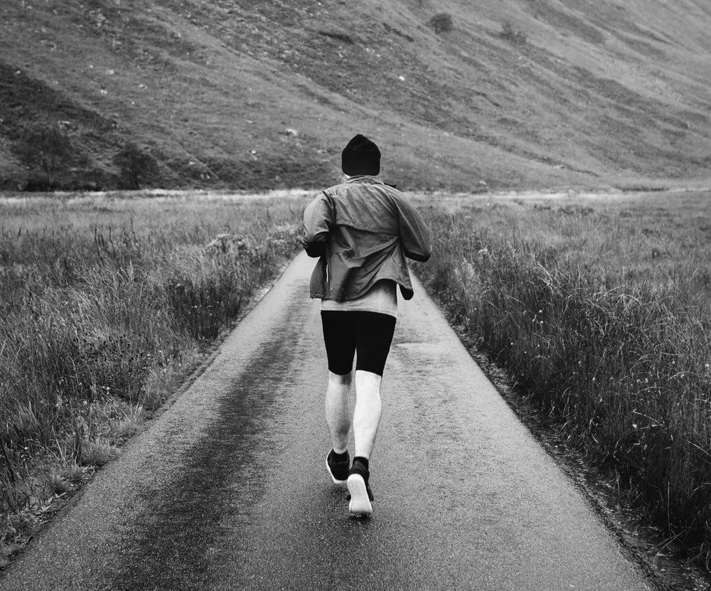 Via heart rate or via pace, recovery runs should be easy runs -