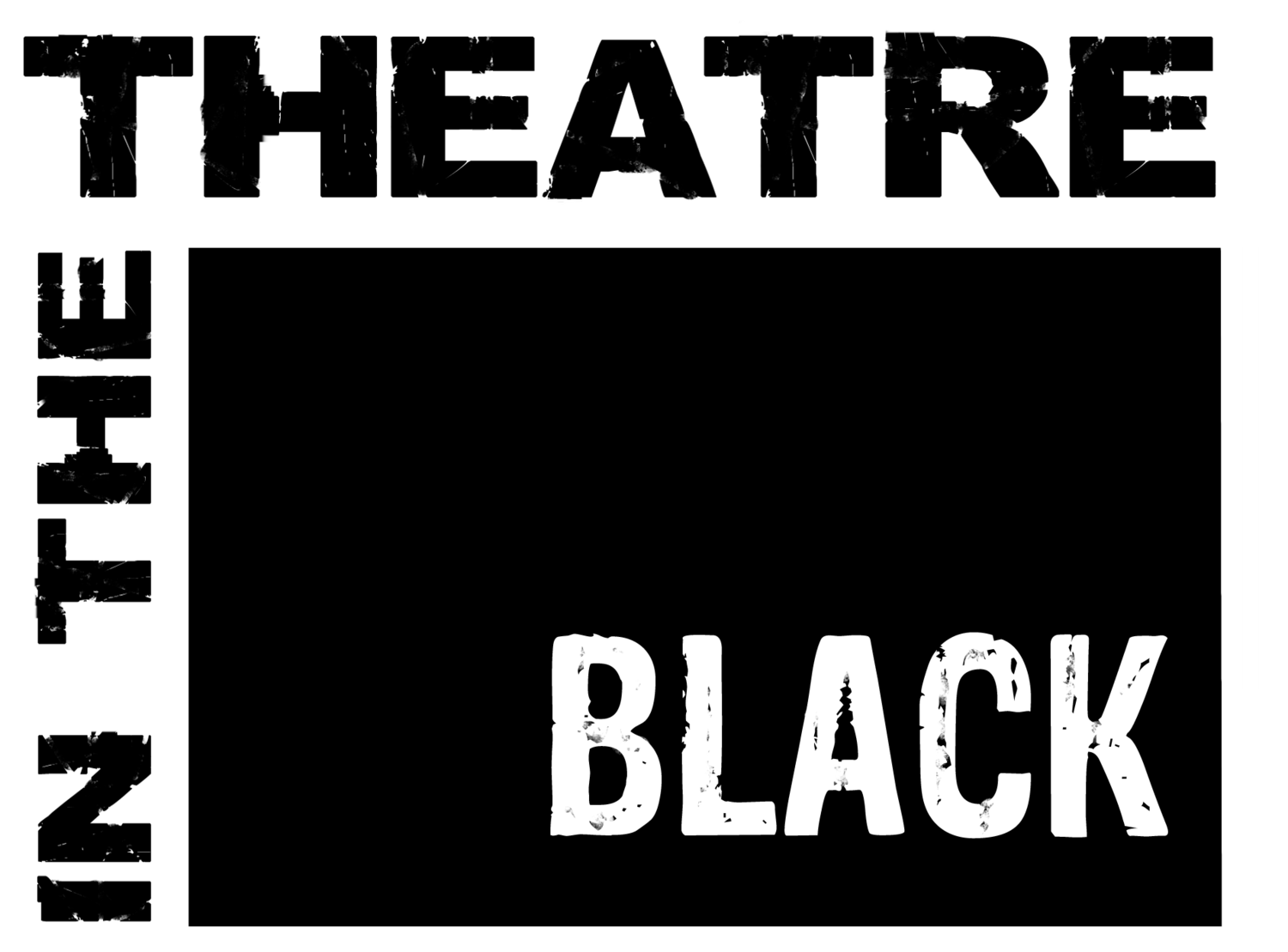 Theatre in the Black