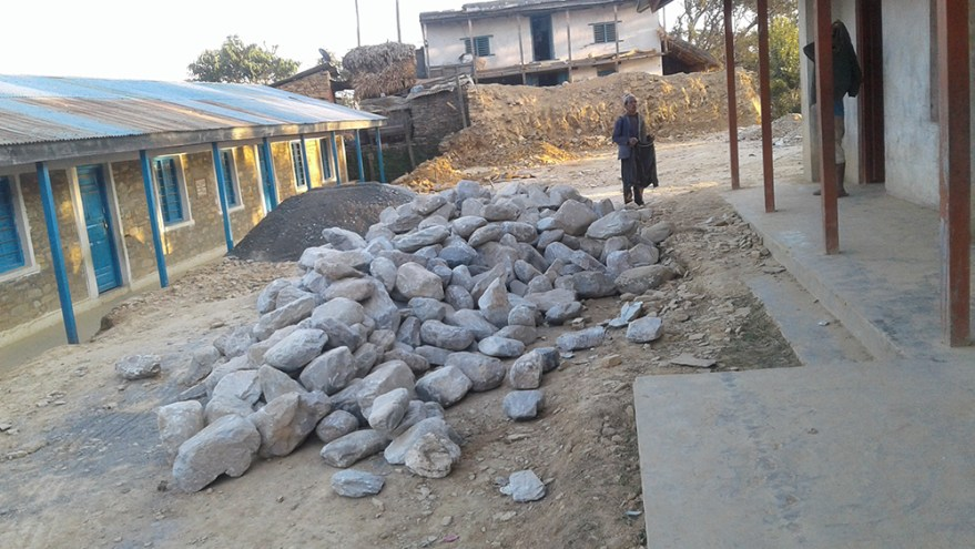 Stone-collection-of-at-Raghu-secondray-school.jpg