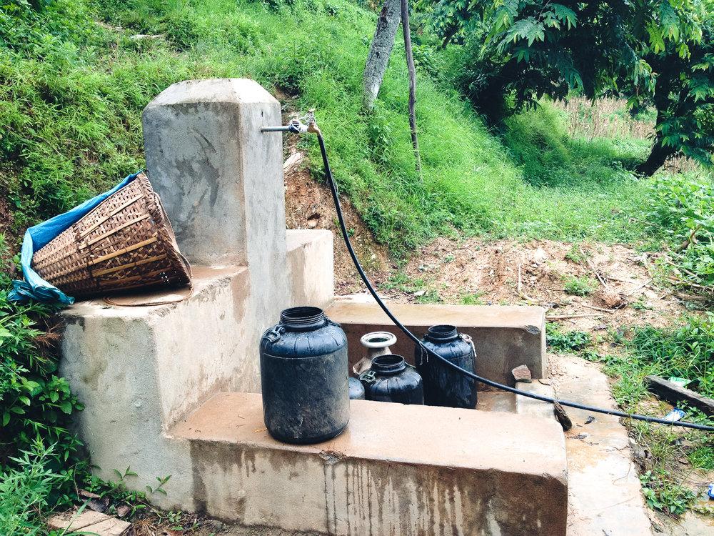 Tap Lower Khila 3.jpg