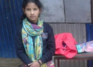 Sanjita-Adhikari-and-Samuyal-Thami-Mahendra-pratap-higher-secondary-shool-Dhuskun-1-1.jpg