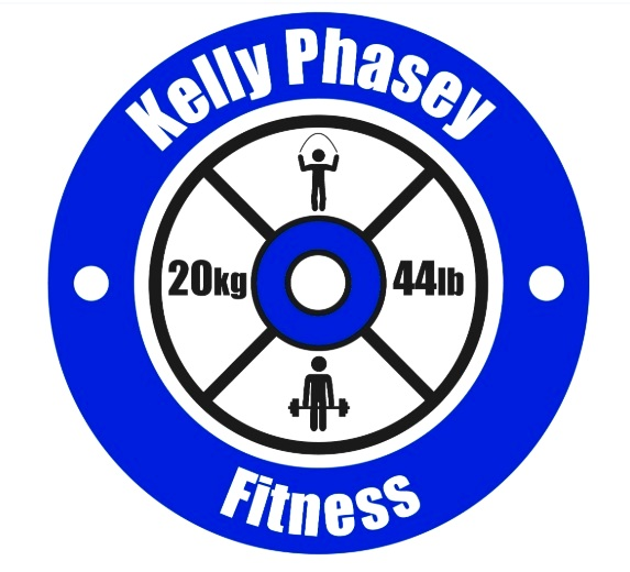 Kelly Phasey Fitness