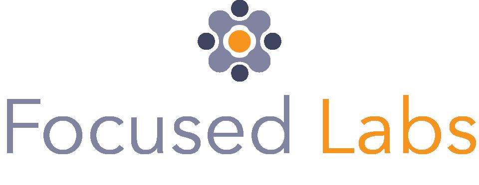 Focused-Labs-Logo.png
