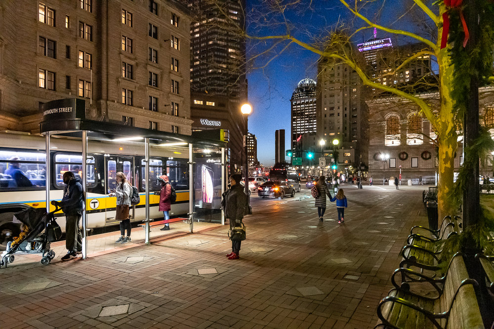 Bus Shelters 20018-19-9447.jpg