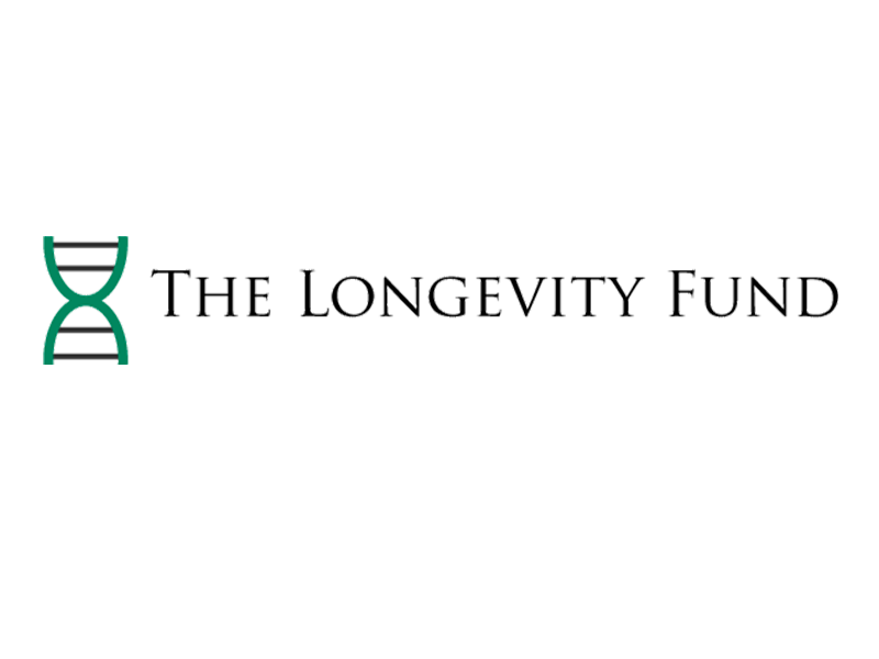 longevity+fund.png