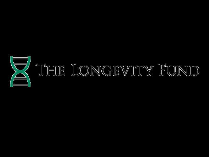 longevity+fund.png