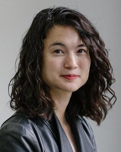 Laura Deming (Investor) Managing Partner, Longevity Fund