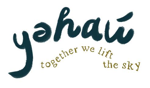 yehaw logo.jpg