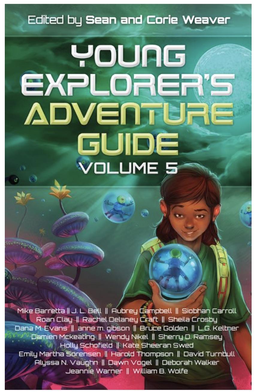 youngexplorers.jpg