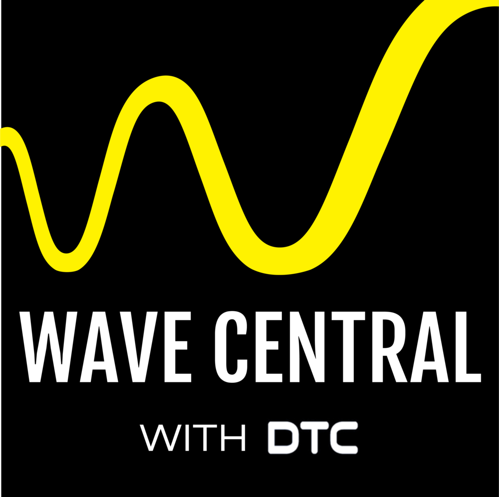 Wave Central