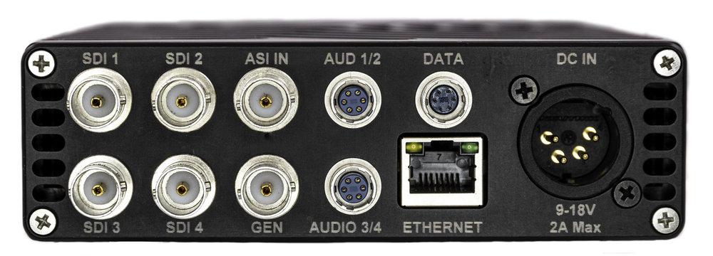 AXDEC-3216-Edit.jpg
