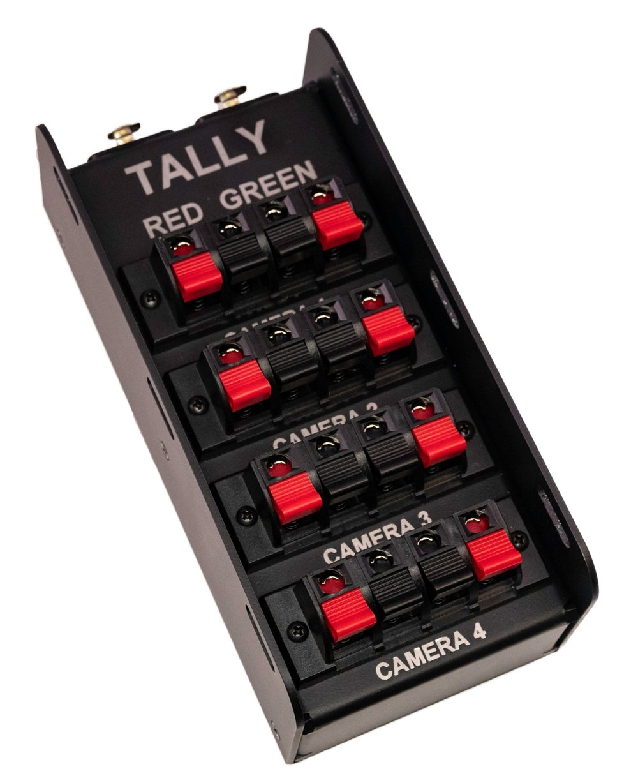 Tally+Interface-3351-Edit.jpg