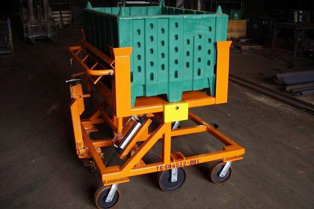 Tilt-Cart-03.jpg