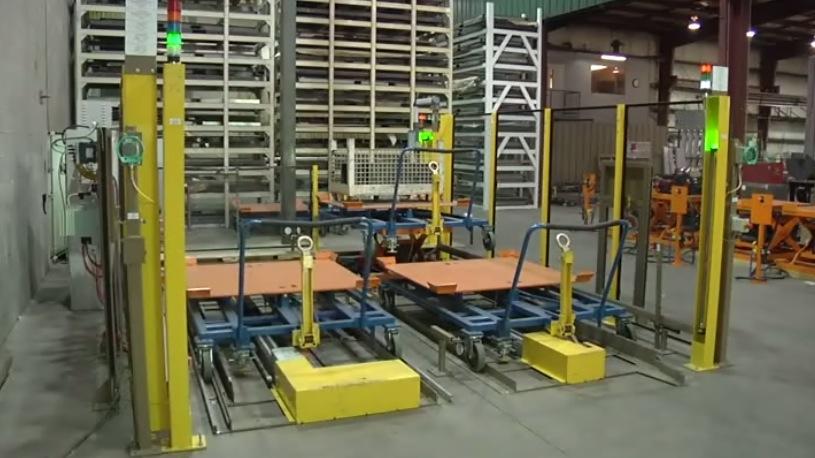 Cart-Automation-08.jpg