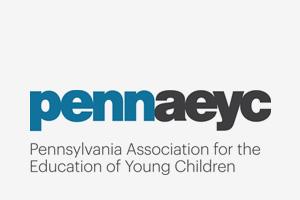 PennAEYC.jpg
