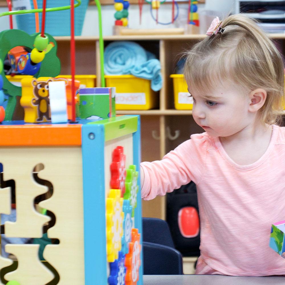 preschooler-with-toy.jpg