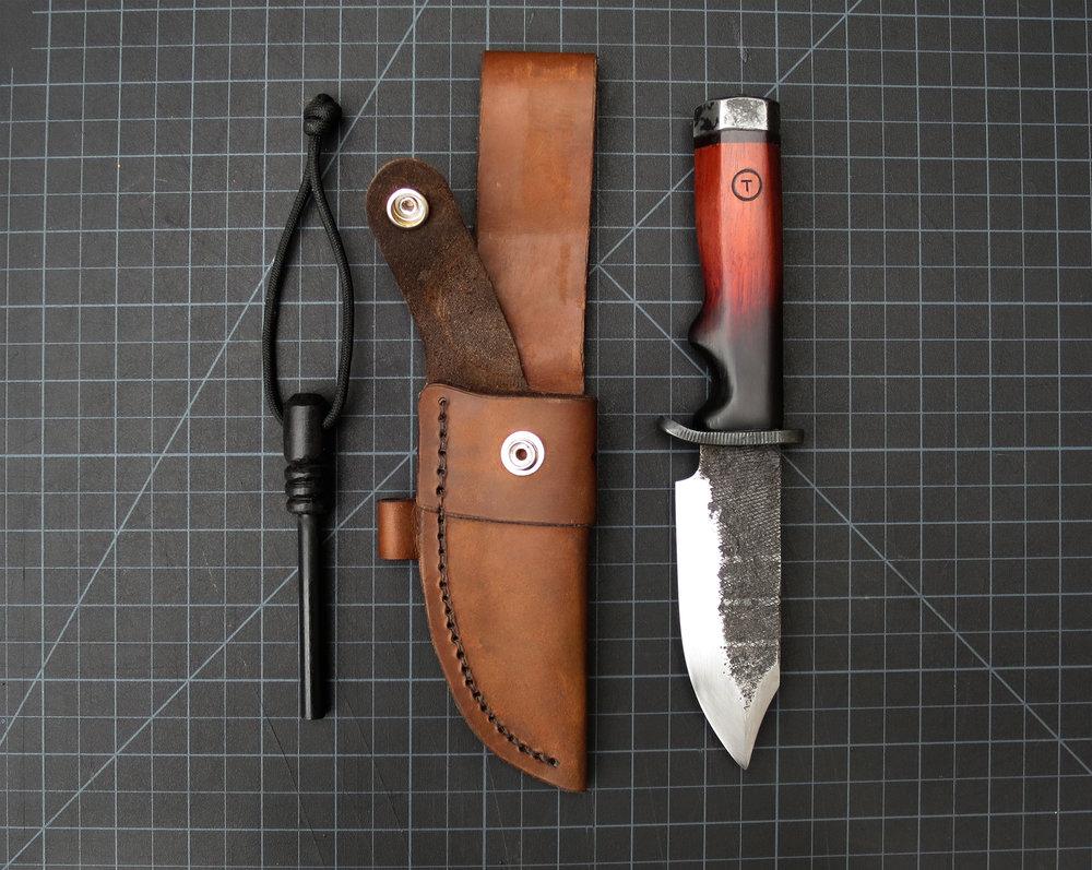 custom-bowie_items-spread-2_2000px.jpg