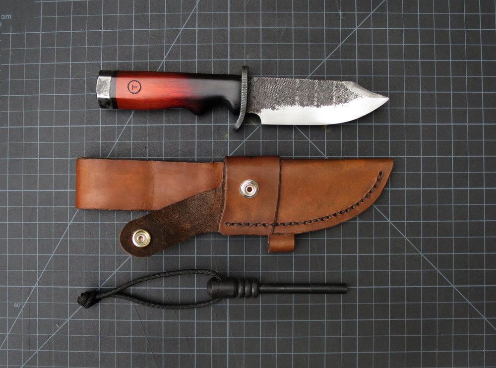 custom-bowie_items-spread-horizontal_2000px.jpg