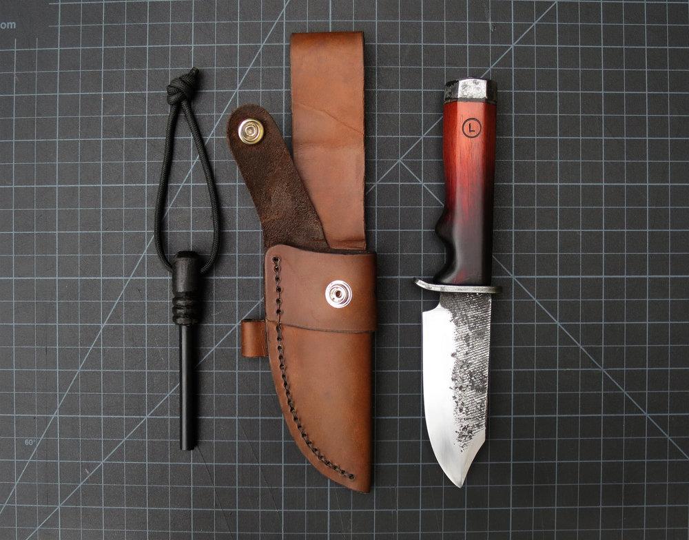 custom-bowie_items-spread-1_2000px.jpg