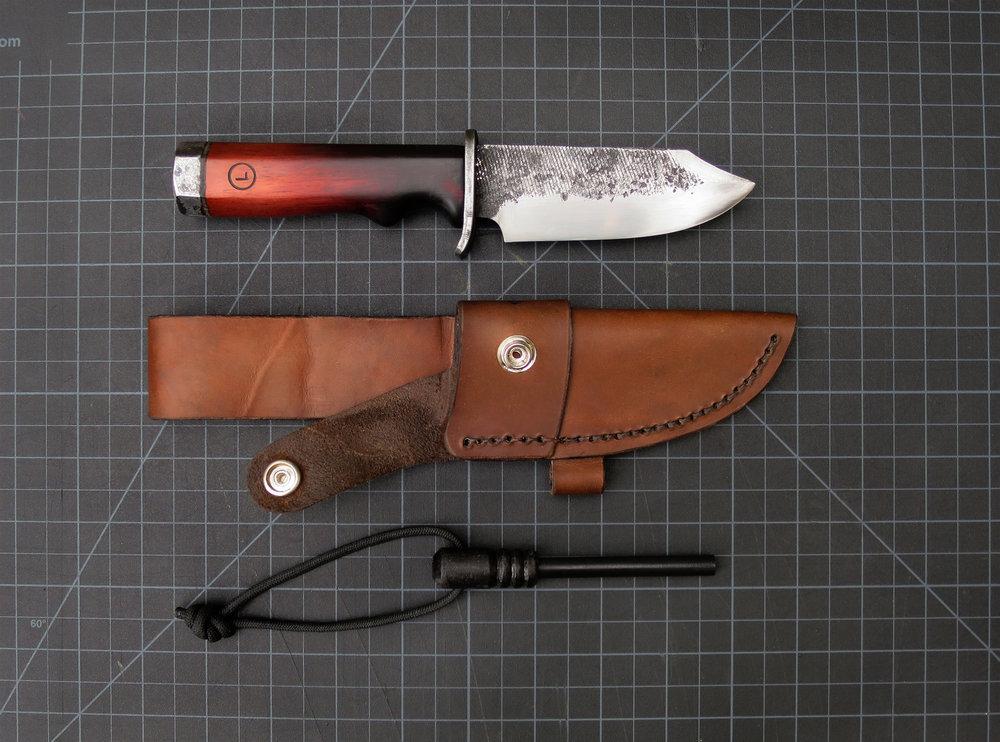 custom-bowie_items-spread-horizontal2_2000px.jpg