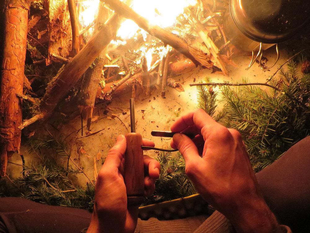 Firestarter_Fire_WinterCamp.jpg