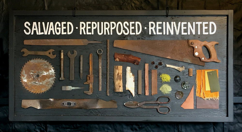 SalvagedRepurposed_SIGN2.jpg