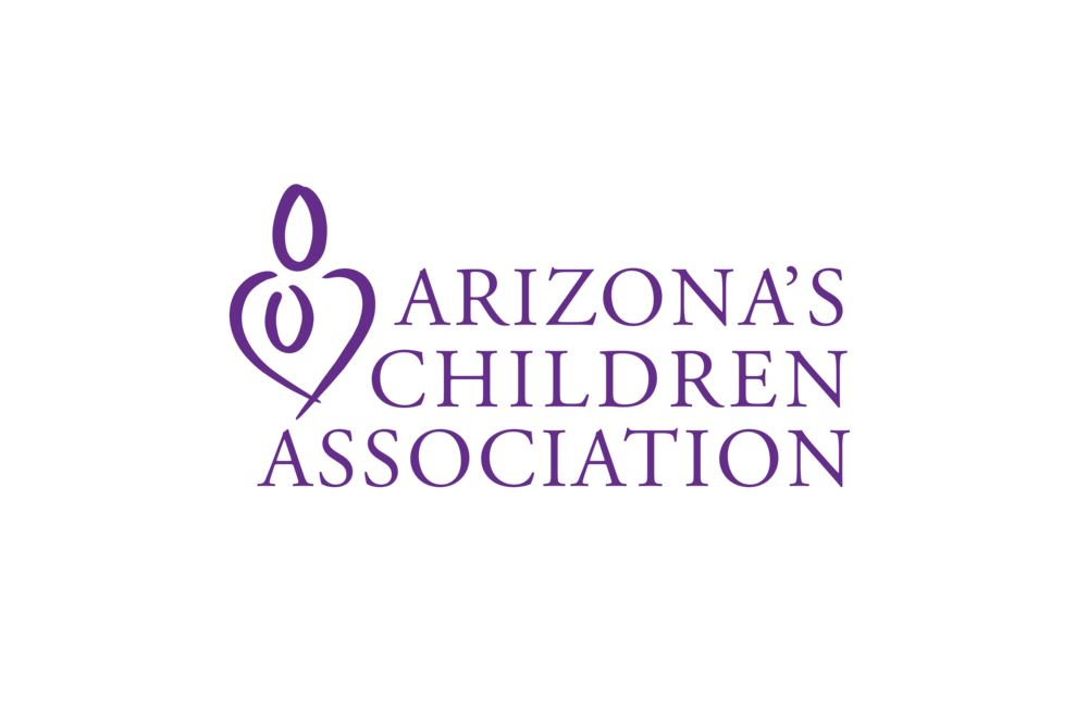 ARIZONA CHILDREN'S ASSOCIATION - What Arizona's Children Association offers:Independent living skills training and support for young adults in foster care and young adults who were formerly in foster carehttps://www.arizonaschildren.org/