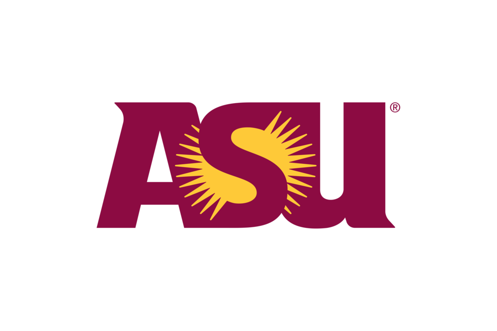 BRIDGING SUCCESS - A program of Arizona State UniversityWhat Bridging Success offers:Pre-admission support to youth exiting or formerly in foster care Support with FAFSA, scholarship exploration, transition to college life Coaching, workshops, and career readiness traininghttps://students.asu.edu/foster-youth/bridging-success