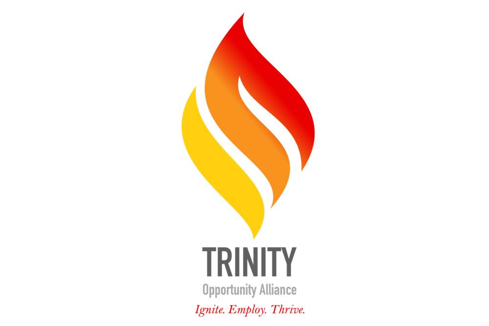 check - Checks should be payable to Trinity Opportunity Alliance.Checks may be mailed to:Trinity Opportunity Alliance11735 N. Scottsdale Rd.Scottsdale, AZ 85254