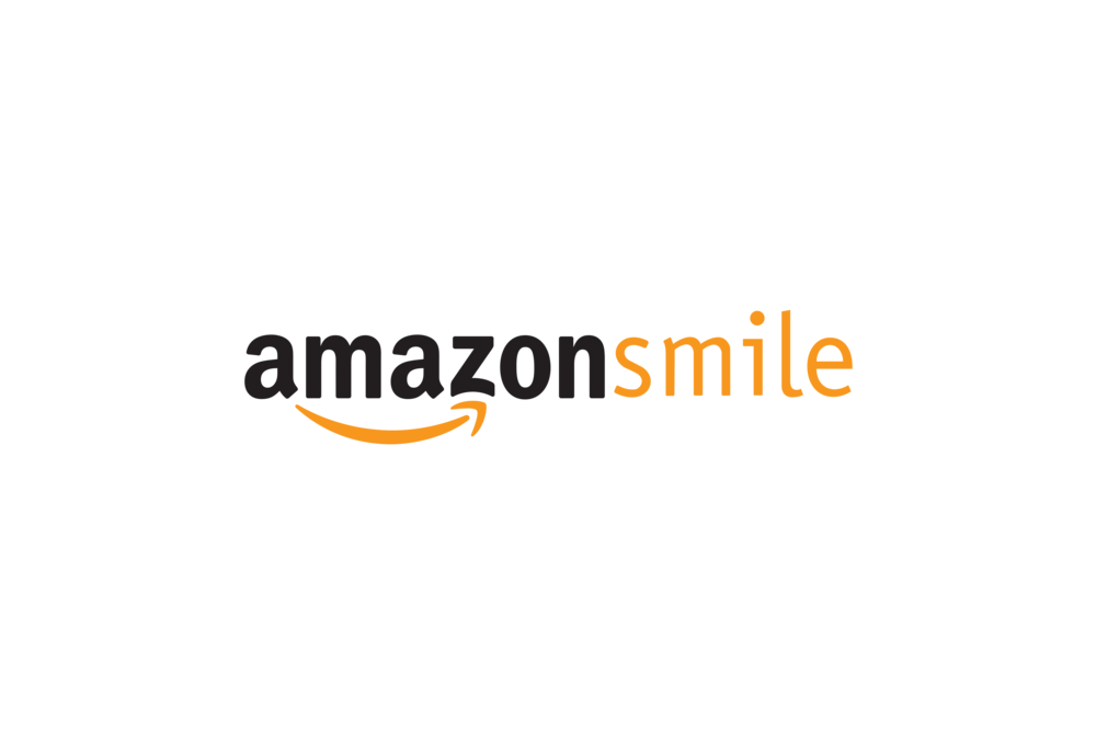 amazon - A small percentage of your everyday purchases goes to TOA when you shop through our link below.Just click and go! No cost, no hassle, no shipping cost with Amazon Prime!Click the button below once and your Amazon ID will remember for the next time.