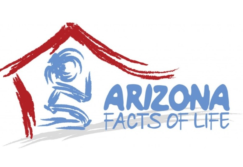 ARIZONA FACTSOF LIFE - What AZ Facts of Life offers:College preparation and leadership workshops Goal-setting, planning and discussion groups Counseling and family support services Preventive health informationhttp://azfactsoflife.org/