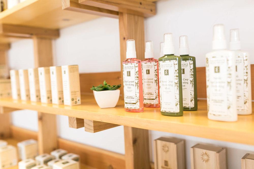 Maven Skin and Beauty Clean Beauty Skin c013are  Nail Salon  Organic Facials .JPG